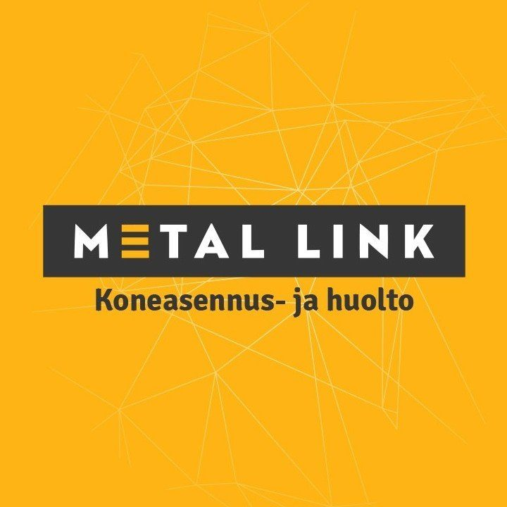 metallinkservice